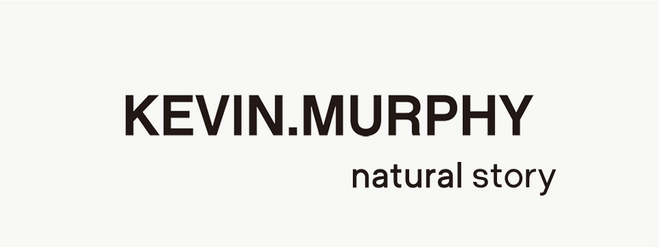 Kevin Murphy Natural Story